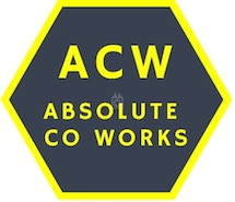 ABSOLUTE CO WORKS profile image