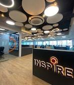 Inspire Co-Spaces profile image