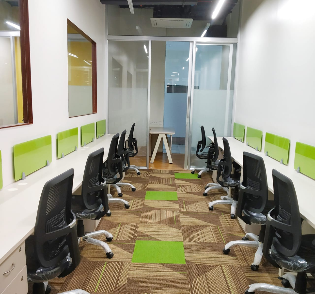 Interior design courses in thane west interiorhalloween co for Interior design certification colorado