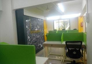 Samruddhi Coworking Space image 2