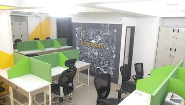 Samruddhi Coworking Space image 1