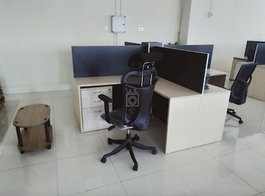 Hive Coworks - Coworking Space in Trivandrum image 3