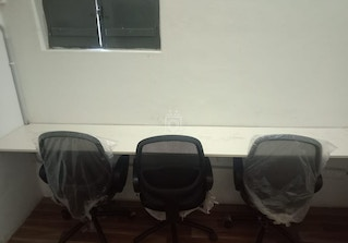 Trichy Coworks image 2