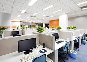Coworking Space Tirupati, Tirupati