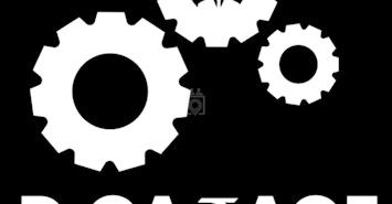D Garage profile image