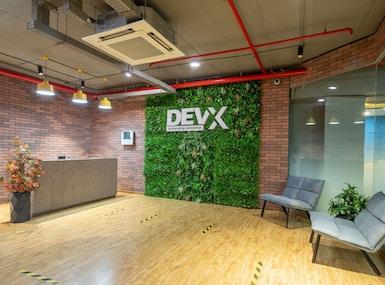 DevX_Vadodara image 4