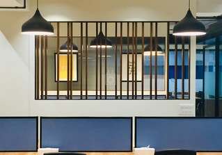 The COWORK CAPITAL image 2