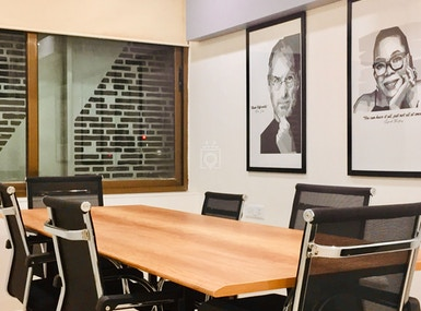 The COWORK CAPITAL image 3
