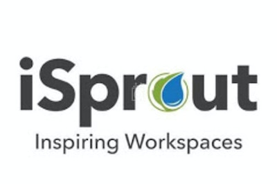 isprout profile image