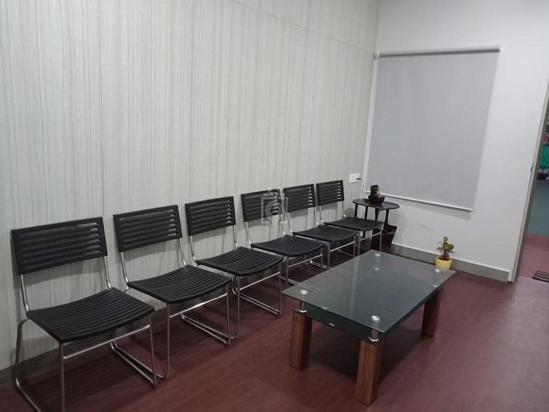 Panoramix Facility, Vijayawada