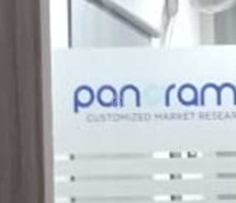 Panoramix Facility profile image