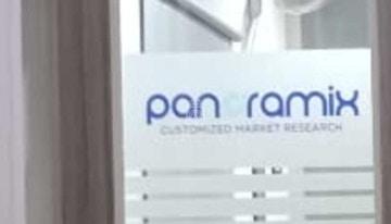 Panoramix Facility image 1