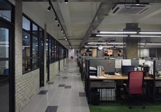 PCS Business Centre image 2