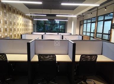 PCS Business Centre image 3