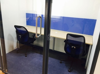 PCS Business Centre image 5