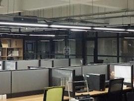 PCS Business Centre, Vijayawada