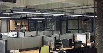 PCS Business Centre profile image