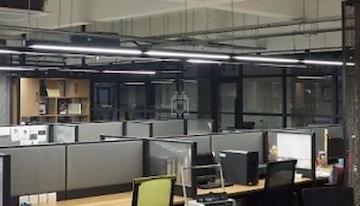 PCS Business Centre image 1