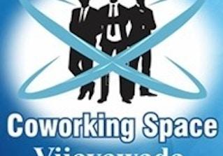 The Coworking Space Vijaywada image 2