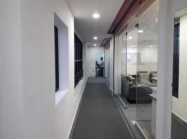 The Coworking Space Vijaywada image 5