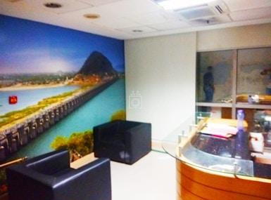 The Coworking Spaces Andhra Pradesh image 4