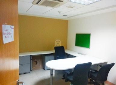 The Coworking Spaces Andhra Pradesh image 3