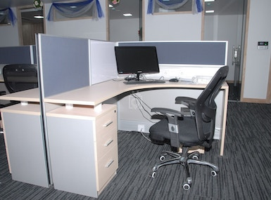VM Business Centre | Co-working Space image 3