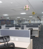 VM Business Centre   Co-working Space profile image