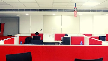MY FIRST OFFICE image 1