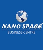 NANO SPACE Coworking Space profile image