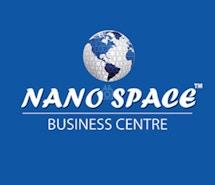 NANO SPACE Coworking Space profile image