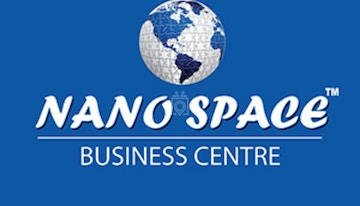 NANO SPACE Coworking Space image 1