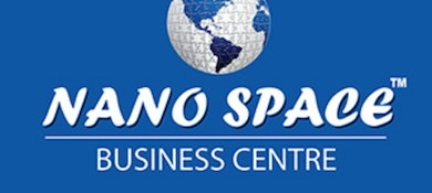 NANO SPACE Coworking Space