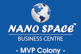 NANO SPACE - MVP Colony, Visakhapatnam
