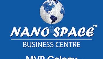 NANO SPACE - MVP Colony image 1