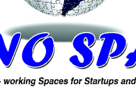 NANO SPACE, Visakhapatnam