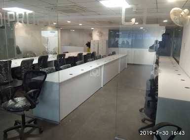 The Coworking Space Visakhapatnam image 4