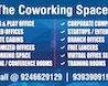 The Coworking Space Visakhapatnam image 7