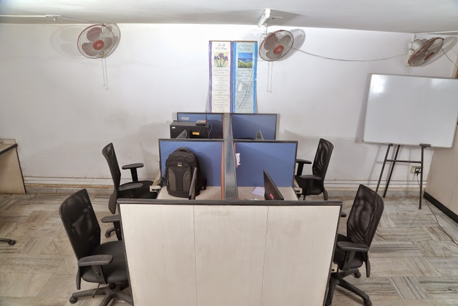 83 Office Furniture For Sale In Vizag Honda For  : wmicon from www.nhtfurnitures.com size 899 x 600 jpeg 82kB