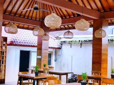 Biliq Bali Cosharing Space image 3