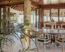 Canggu Coliving and Coworking profile image