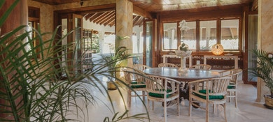 Canggu Coliving and Coworking
