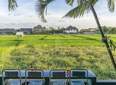 district canggu image 5