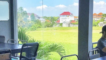 district canggu image 1