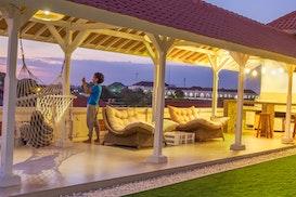 Livit Hub, Denpasar