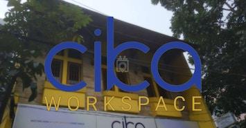Cika WorkSpace profile image