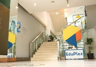 EduPlex image 2