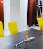 Ruangreka Coworking Space - Bandung profile image