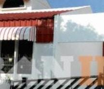 SST22 profile image