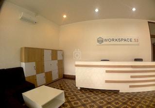 Workspace 53 image 2